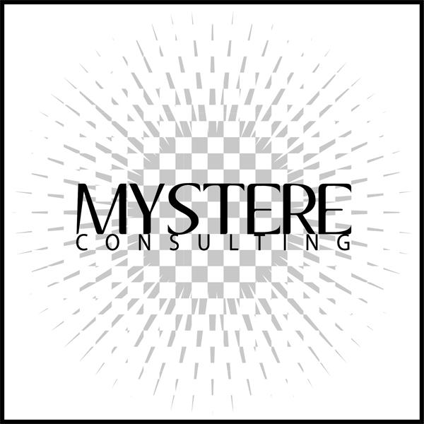 mystere_logo