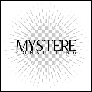 Mystère Consulting – Audits qualité & Visites Mystères sur La Réunion 974
